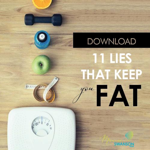 11 Lies