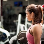 3 Good Reasons to Build Some Muscle into Your Workouts.