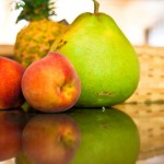 kitchen fruit