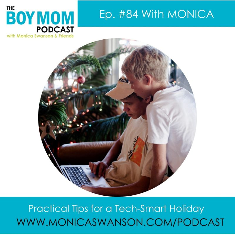 Practical Tips for a Tech-Smart Holiday with Your Kids
