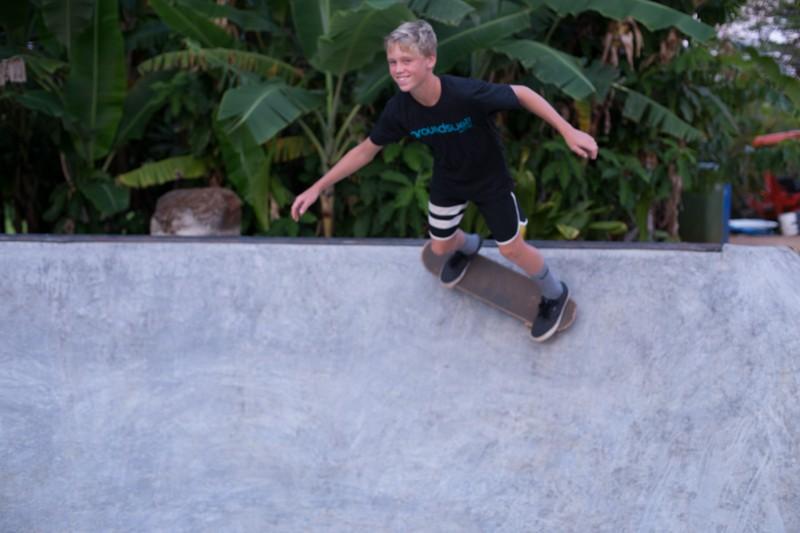 jonah skate groundswell supply