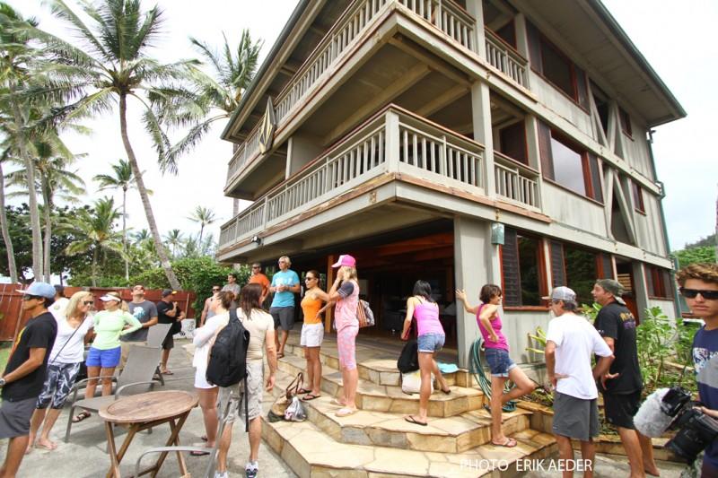 LOPEZ EX HOUSE PIPLINE BY ERIK AEDER8904-2