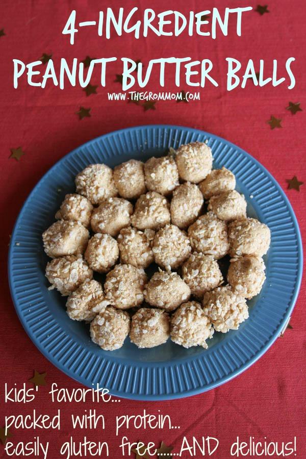 Peanut-Butter-balls-22