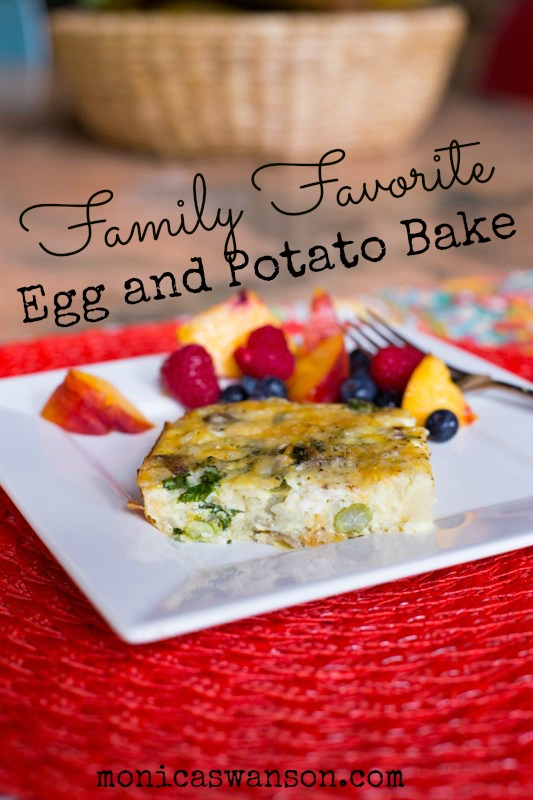 eggpotatobake