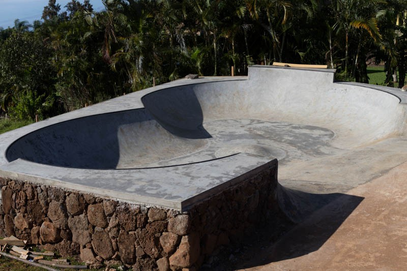 skateparrrk